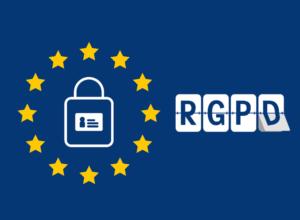 RGPD-fca assurances